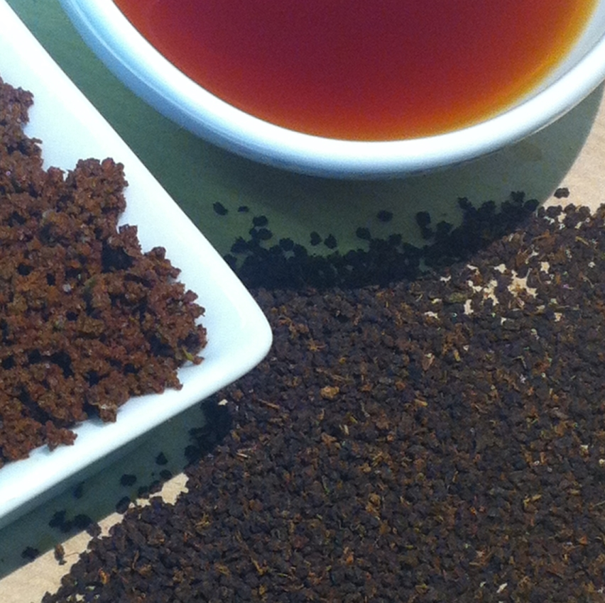 kenya-kambaa-black-tea