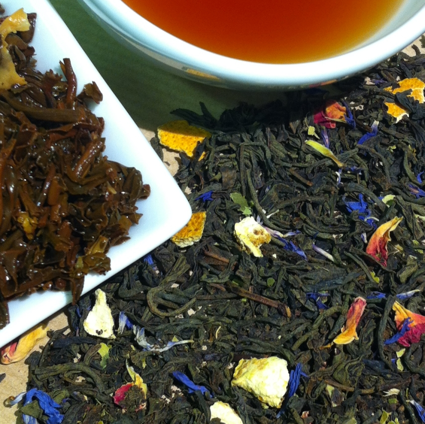 grace-grey-blend-tea