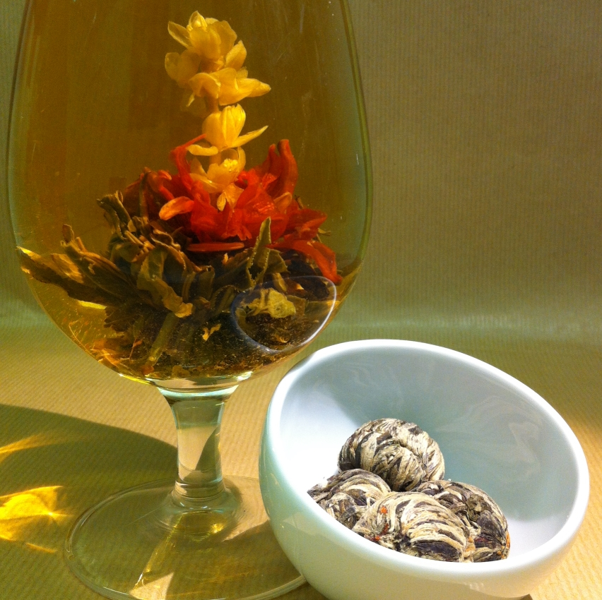 flowering-tea-3-flower-bloom