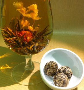 bouquet-flowering-tea