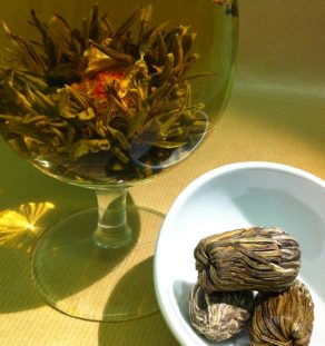 oolong-flowering-tea