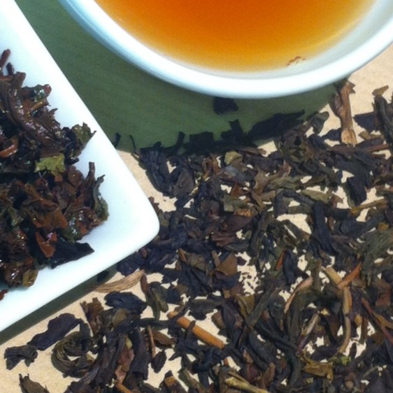 formosa-oolong-tea