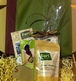ginger-green-tea-gift