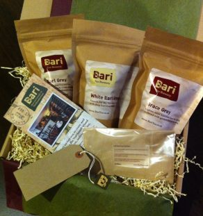 earl-grey-tea-collection